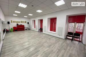 Продается помещения свободного назначения 150 кв. м в 3-этажном здании