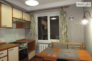 Сдается в аренду 3-комнатная квартира 57 кв. м в Киеве