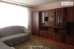 Сдается в аренду 1-комнатная квартира 39 кв. м в Виннице