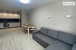 Продається 1-кімнатна квартира 48 кв. м у Дніпрі