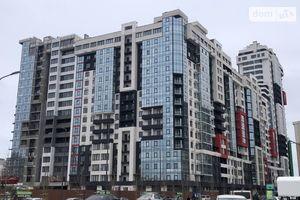 Продается 3-комнатная квартира 138 кв. м в Одессе