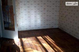 Продается комната 44 кв. м в Запорожье