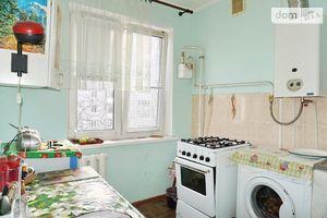 Продається 4-кімнатна квартира 61 кв. м у Миколаєві