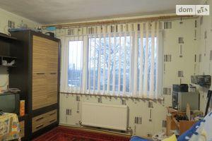 Продается 2-комнатная квартира 47.6 кв. м в Харькове