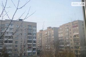 Сдается в аренду 1-комнатная квартира 65 кв. м в Виннице