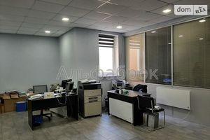 Продається офіс 99.1 кв. м в нежитловому приміщені в житловому будинку