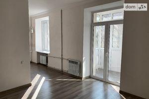 Продается 3-комнатная квартира 60.4 кв. м в Николаеве