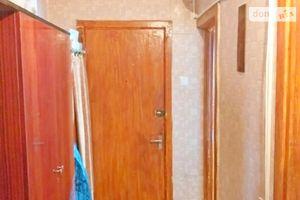 Продается 3-комнатная квартира 64 кв. м в Чернигове