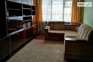 Продається 3-кімнатна квартира 59 кв. м у Миколаєві
