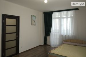 Сдается в аренду 2-комнатная квартира 75.5 кв. м в Киеве