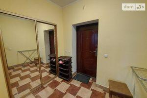 Здається в оренду 1-кімнатна квартира 42 кв. м у Тернополі