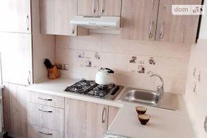 Сдается в аренду 3-комнатная квартира 50 кв. м в Тернополе