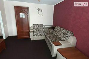 Здається в оренду 1-кімнатна квартира 30 кв. м у Кропивницькому