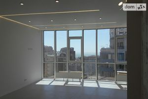 Здається в оренду офіс 40 кв. м в житловому фонді