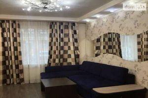 Продається 2-кімнатна квартира 53 кв. м у Одесі