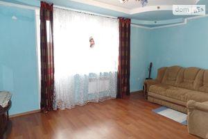 Продается 1-комнатная квартира 37.7 кв. м в Тростянце