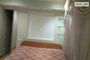 Сдается в аренду 2-комнатная квартира 46 кв. м в Ровно