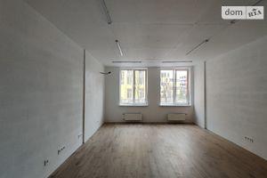 Сдается в аренду офис 34 кв. м в жилом фонде