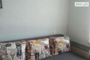 Продается 1-комнатная квартира 18 кв. м в Виннице