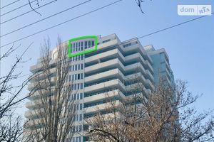 Продается 1-комнатная квартира 111 кв. м в Черкассах