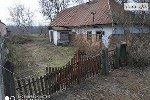 Продається земельна ділянка 30 соток у Вінницькій області