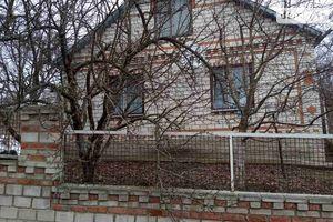 Продается одноэтажный дом 110 кв. м с верандой
