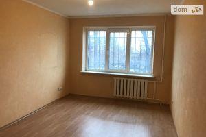 Продается 3-комнатная квартира 62.1 кв. м в Днепре
