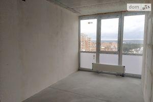 Продається 1-кімнатна квартира 30.2 кв. м у Ірпені