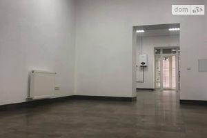 Продается помещения свободного назначения 63 кв. м в 10-этажном здании
