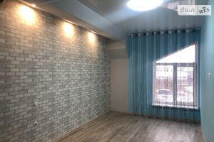 Продається 1-кімнатна квартира 30 кв. м у Харкові
