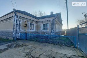 Продається частина будинку 72.3 кв. м з каміном