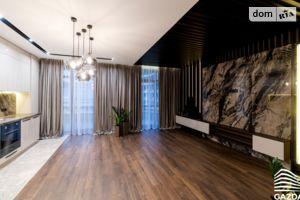 Продается 3-комнатная квартира 93.7 кв. м в Ужгороде