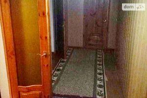 Продається 3-кімнатна квартира 64 кв. м у Липовці