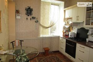 Продается 2-комнатная квартира 60 кв. м в Виннице