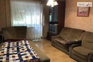 Продається 2-кімнатна квартира 45.6 кв. м у Миколаєві