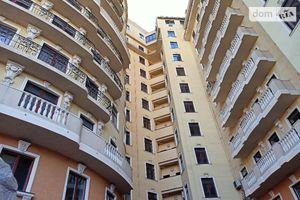 Продається 2-кімнатна квартира 90 кв. м у Одесі