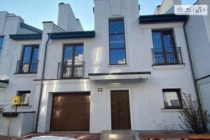 Продається будинок 3 поверховий 200 кв. м з балконом