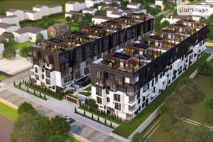 Продается 1-комнатная квартира 45.26 кв. м в Черноморске
