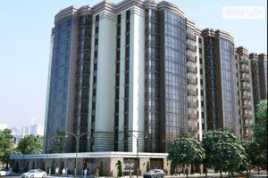 Продається 2-кімнатна квартира 45.5 кв. м у Дніпрі