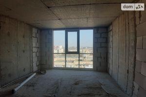 Продается 3-комнатная квартира 137 кв. м в Черновцах