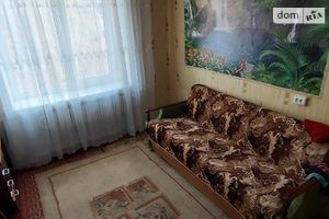 Сдается в аренду комната 12 кв. м в Запорожье
