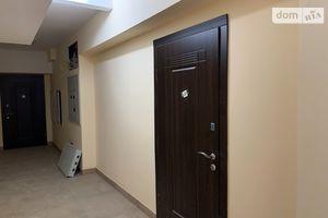 Продається 1-кімнатна квартира 57 кв. м у Хмельницькому