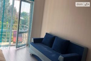 Продается 1-комнатная квартира 19 кв. м в Одессе