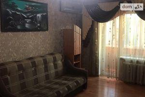 Сдается в аренду 2-комнатная квартира 41 кв. м в Кривом Роге