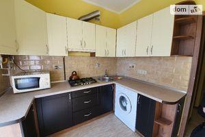 Сдается в аренду 1-комнатная квартира 43 кв. м в Ужгороде