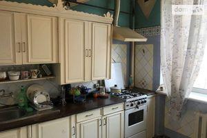 Продається 3-кімнатна квартира 78 кв. м у Одесі