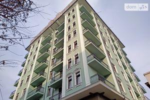 Продается 1-комнатная квартира 42.5 кв. м в Одессе