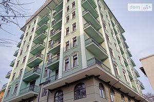 Продається 1-кімнатна квартира 63 кв. м у Одесі