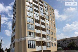 Продається 1-кімнатна квартира 47 кв. м у Чернігові