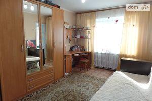 Продається 1-кімнатна квартира 25 кв. м у Вінниці